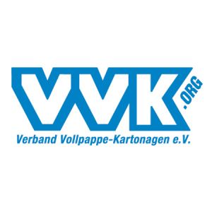 Verband Vollpappe-Kartonagen (VVK) e.V.